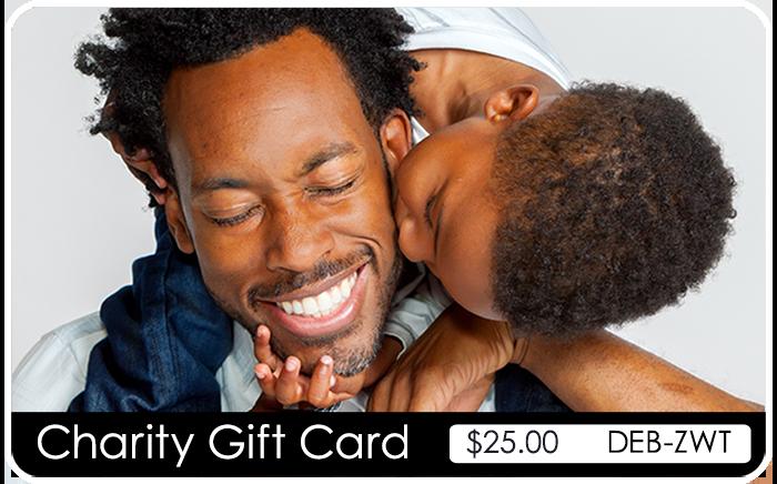 TisBest Gift Card
